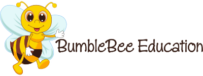 BumbleBee Education